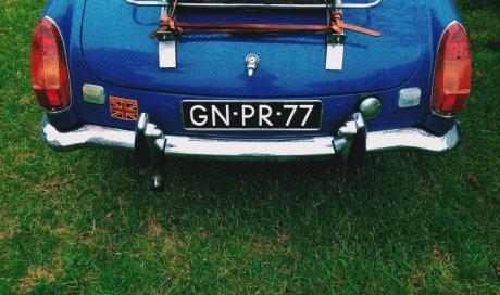 Diagnostic automobile de pré-vacance dans garage automobile à Annecy