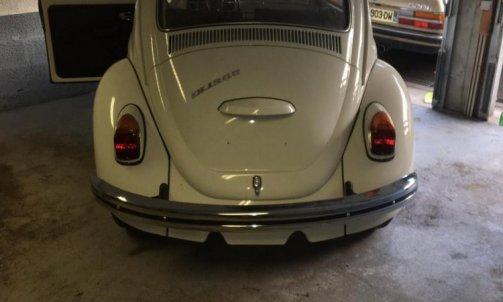 Garage automobile Annecy